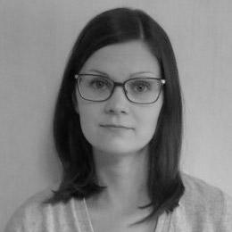 Katariina Heiskanen