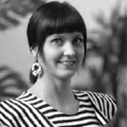 Heidi Peltola