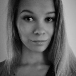 Henna Niemelä-Anttonen