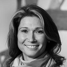 Kati Randell